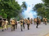 असम हिंसा: अब भी तप रहा है गोलाघाट, सरकार ने बनाई 'ज्वाइंट मैकेनिज़्म' योजना