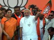 Good News: 28 अगस्त को लागू हो रही PM मोदी की जन धन योजना