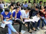 यूपी के इंजीनियरिंग कॉलेज तोड़ रहे दम, 326 संस्थान में एक भी छात्र नहीं