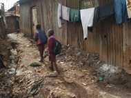शौचालय, सुरक्षा और स्वच्छता पर राज्यों के मंत्रियों का सम्मेलन आज