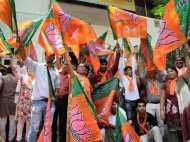 इन 8 बातों पर ध्यान ना देकर भाजपा ने गंवा दिया 'बिहार'