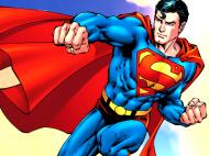 सुपरमैन की पहली कॉमिक्स बुक 32 लाख डॉलर में हुई नीलाम, अब तक की सबसे महंगी किताब
