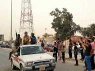 ISIS में शामिल होने इराक गए महाराष्ट्र के आरिफ की मौत