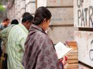 राहुल गांधी ने बिपिन चंद्रा के निधन पर जताया शोक