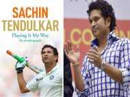 6 नवंबर को खुलेगा राज सचिन कैसे बने क्रिकेट के भगवान?