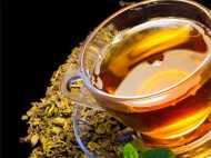 दार्जिलिंग चाय उत्पादनः 20 साल तक ले पाएंगे इस बेहतरीन चाय की चुस्की