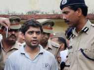ज्योति हत्याकांड: शक के घेरे में मुख्य विवेचक, मामले को 'हल्के' में लेने का आरोप