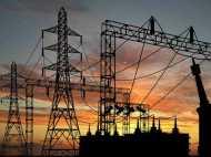 फैसला: रद्द हुआ कोल ब्लॉक आवंटन तो कई राज्यों में पैदा होगा बिजली संकट