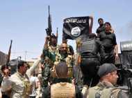 ISIS ने अब ट्विटर कर्मचारियों को दी जान से मारने की धमकी