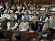 फेरबदल: बिहार में 13 आईपीएस बदले गए
