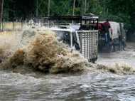 जम्मू-कश्मीर में यमदूत बनकर आई भीषण बाढ़ के असल कारण