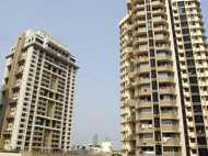 मुंबई में अबतक की सबसे मंहगी फ्लैट डील, 240 करोड़ में खरीदे 4 फ्लैट