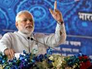 PM मोदी के जन्मदिन पर नहीं होगा कोई सरकारी जश्न, मोदी ने दिया निर्देश