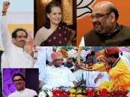 महाराष्ट्र चुनाव में निर्दलीय उम्मीदवारों के लिए 'उम्मीद'