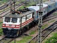 वक्त निकालिए तीर्थयात्रा के लिए, रेलवे साथ देगा