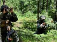 पाकिस्तान को BSF ने दिया करारा जवाब, ध्वस्त कर दीं 14 पोस्ट, PAK की फायरिंग में 8 नागरिकों की मौत