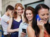 IB की चेतावनी के बाद ब्लॉक होगा We Phone एप