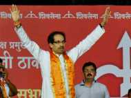 नरेंद्र मोदी के पिता भी नहीं जीत सकते थे चुनाव-उद्धव ठाकरे