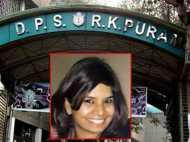 डीपीएस कालेज के प्रधानाचार्य की बेटी की संदिग्ध हालत में मौत