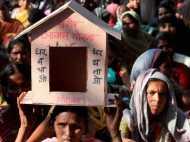 दिल्ली में जाड़ों में बेघरों को मिलेगा आश्रय