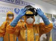 इबोला वायरस से जुड़े ऐसे तथ्य जिन्हें आप जरूर जानें