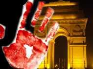दिल्ली में डर लगता है: एक और नॉर्थ-इस्ट के छात्र का शव बरामद
