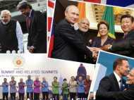 ब्लॉग के जरिए पीएम मोदी ने व्यक्त किए विदेश दौरे के अनुभव