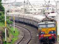 उत्तर मध्य रेलवे में बंपर नौकरियां, जल्द कीजिए आवेदन