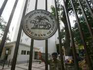 रिजर्व बैंक आॅफ इंडिया ने किया ऐलान खाते की रकम काटने से पहले बैंक ग्राहक को भेंजे SMS