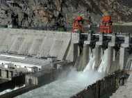 भारत में शहर अंधेरे में, ब्रहृमपुत्र नदी से चीन ने शुरू किया बिजली उत्पादन