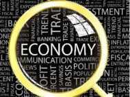 फार्च्यून मैगजीन का दावा भारत बन सकती है दुनिया की सबसे बड़ी अर्थव्यवस्था