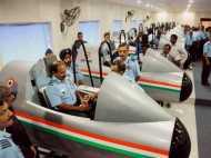 बढ़ी मोदी सरकार की  मुश्किल, 4 लाख सैन्य कर्मचारी बड़ी हड़ताल की तैयारी में