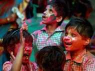 भारत में महज 40 फीसदी लोगों के पास विकलांगता का सर्टिफिकेट