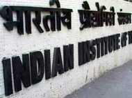 IIT Madras में इस बार Uidai और Apple आएंगी नौकरियां देने