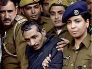 ऊबर रेप केसः दिल्ली पुलिस पर उठे सवाल, आरोपी को दिया था क्लीन कैरक्टर सर्टिफिकेट