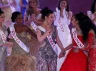 मिस वर्ल्ड प्रतियोगिता में अब नहीं होगा बिकिनी राउंड