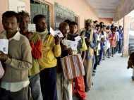 आबादी के आंकड़ों से खेला जाएगा बिहार असेंबली चुनाव