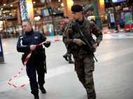 पेरिस के बाद अल कायदा ने कहा अभी गुड न्यूज का इंतजार करें