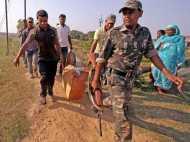 एनआईए ने झारखंड से गिरफ्तार किया बर्दवान ब्लास्ट का मास्टरमाइंड