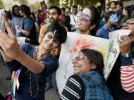 समलैंगिकों का गोवा सरकार करायेगी इलाज, मुफ्त में बांटी जायेंगी दवायें
