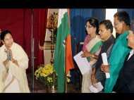 ममता के मंत्री का शर्मनाक बयान, महिलाएं ब्लाउज फाड़कर लगाती है छेड़खानी का इल्जाम