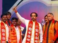 8 मार्च को मुंबई मेयर का चुनाव, शिवसेना ने दर्ज कराया विरोध
