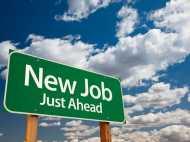 NTPC में निकली नौकरी, 50 हजार रु. है सैलरी, फौरन करें अप्लाई