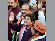 दिल्ली चुनाव: कुछ नेता हुए बूढ़े, कुछ हो गए जवान, जानिए कैसे?