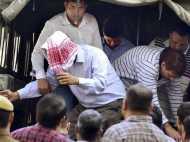 पेट्रोलियम मंत्रालय जासूसी मामला: अब तक 12 गिरफ्तारियां, कई बड़े नामों का खुलासा