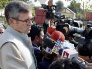 उमर ने कहा, जम्मू-कश्मीर की राजधानी नागपुर शिफ्ट हो गई