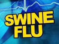 स्वाइन फ्लू का फिर से फैला प्रकोप, महिला प्रिंसिपल की मौत