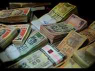 13860 करोड़ रुपये कालाधन का खुलासा करने वाला बिजनेसमैन लापता