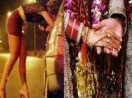 हनीमून पर पत्नी को छोड़कर ढ़ूढ़ने लगा वेश्या, पहुंच गया जेल