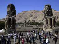 बदलिये अपना सामान्य ज्ञान, मिस्र की राजधानी अब काइरो नहीं रहेगी